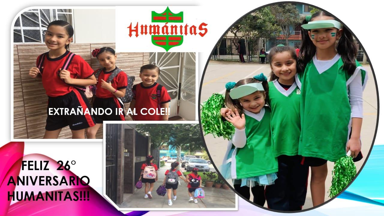 humanitas_